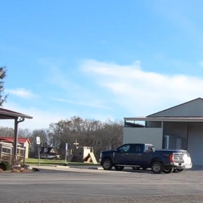 Batey Farms beer growers