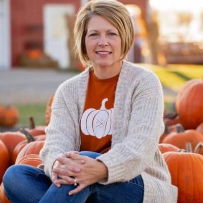 pumpkin farm photos